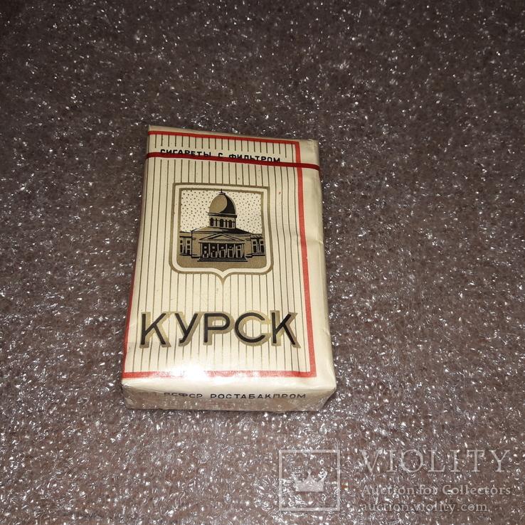 Где купить сигареты в курске купить сигареты марко поло в нижнем новгороде