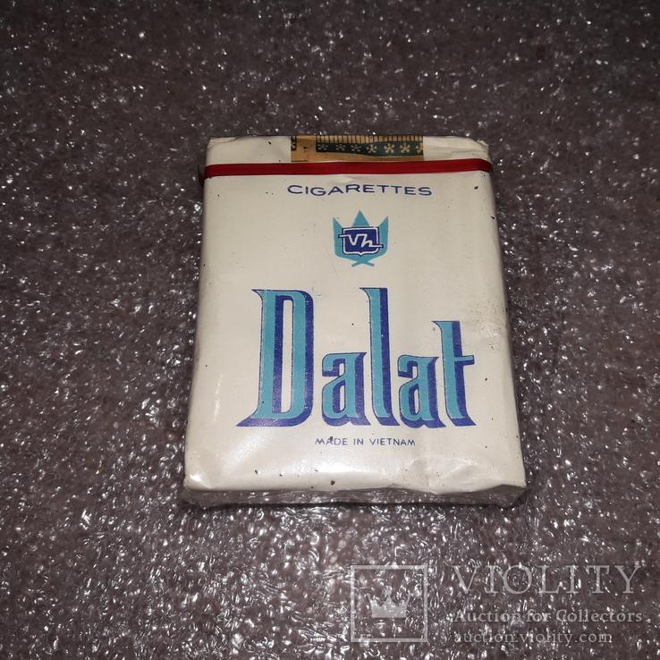 Сигареты из вьетнама купить в москве купить электронные сигареты пуфф
