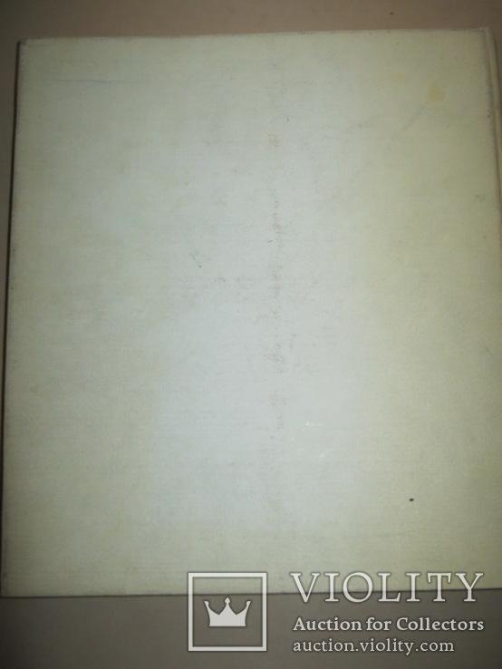 Прогрессивная скульптура 20 века, фото №13