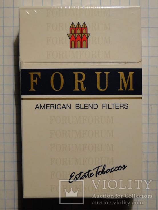 Купить сигареты форум сигареты milano night blinks купить