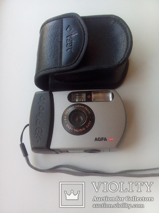 AGFA CL18 DRIVER FOR WINDOWS 8