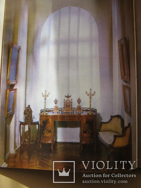 Севастопольский художественный музей, фото №10