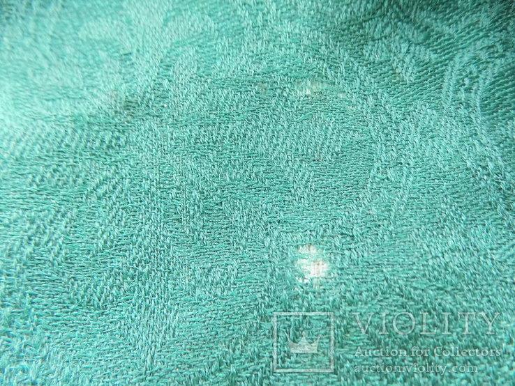 Традиційний вовняний фартушок с.Печеніжин, фото №5