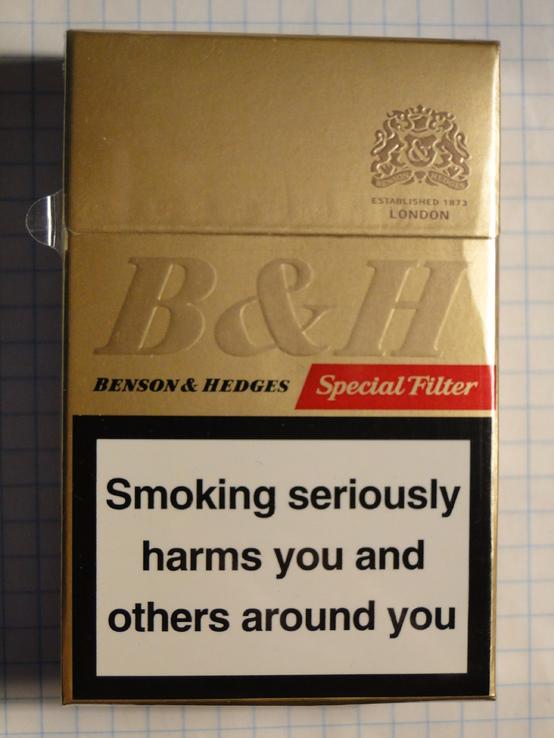Сигареты купить бенсон сигареты gucci uberto где купить в москве