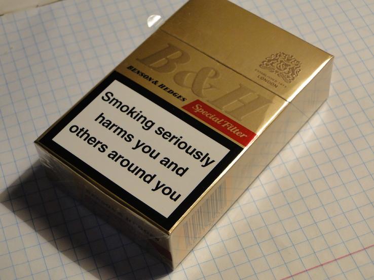 Сигареты benson hedges купить в спб ява 100 сигареты где купить