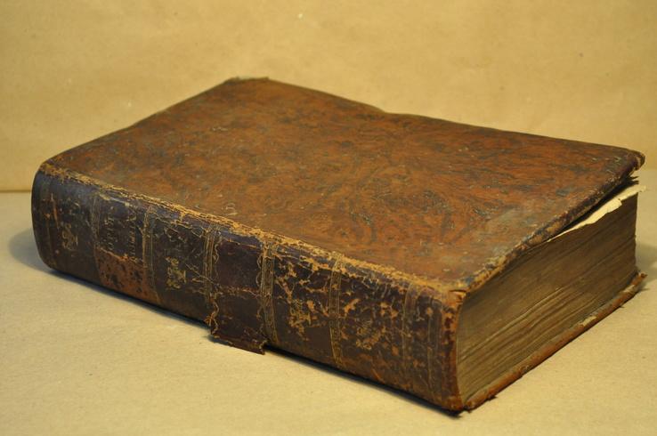История государства российского 1819.Том 5 издание второе,исправленное.