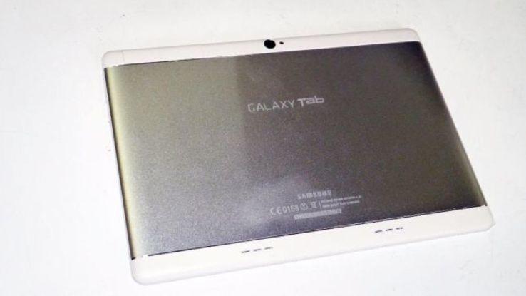 Планшет Tab 10.1 дюйма 3/32GB + 3G Octa core Android 6.0