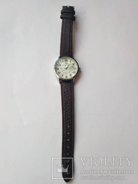 Годинник Perfect A8050L жіночий 465f53d1af815