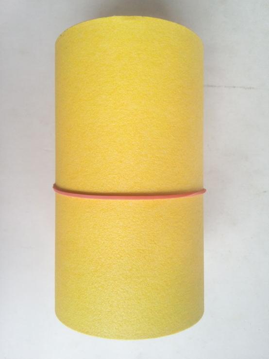 Наждачная бумага зерно 60 (1метр)