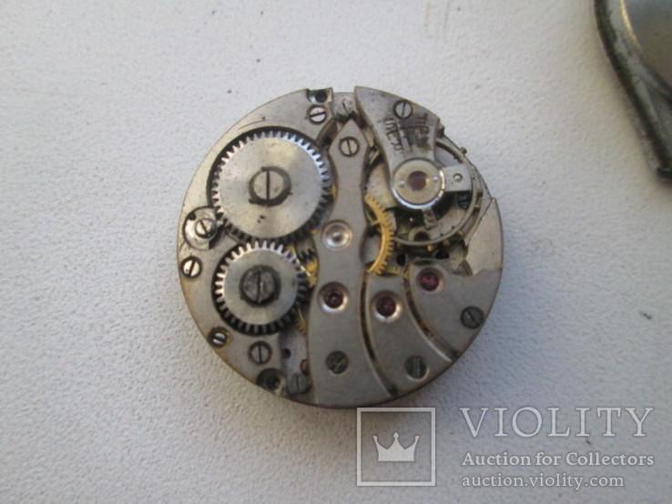 Часы женские, фото №6