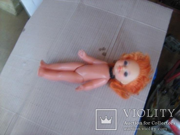 Кукла, фото №5