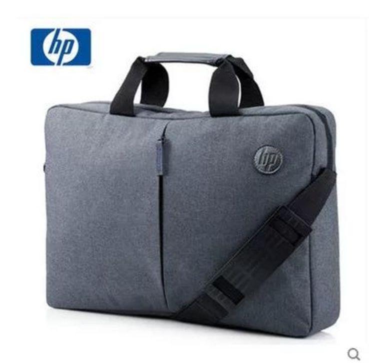 Фирменная сумка для ноутбука HP Business Bag