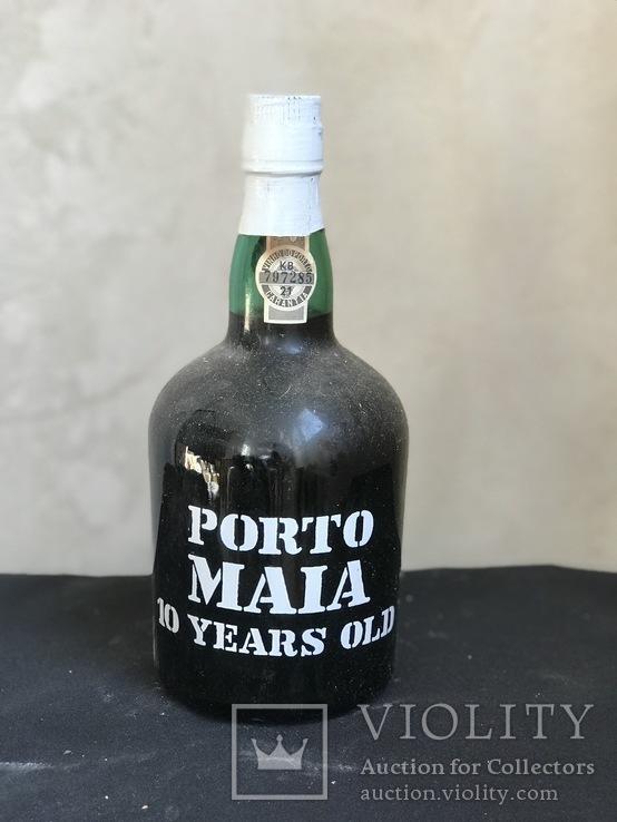 Porto Maia 10