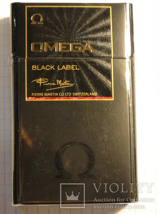 Купить сигареты omega в москве купить сигареты на фуд сити цена
