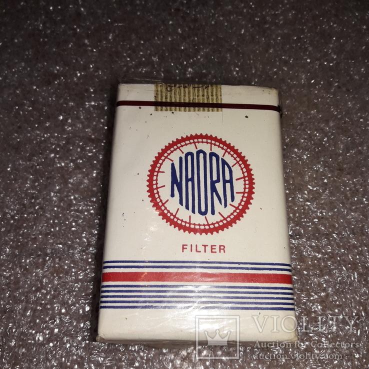 Сирийские сигареты купить интернет магазин сигареты оптом и в розницу