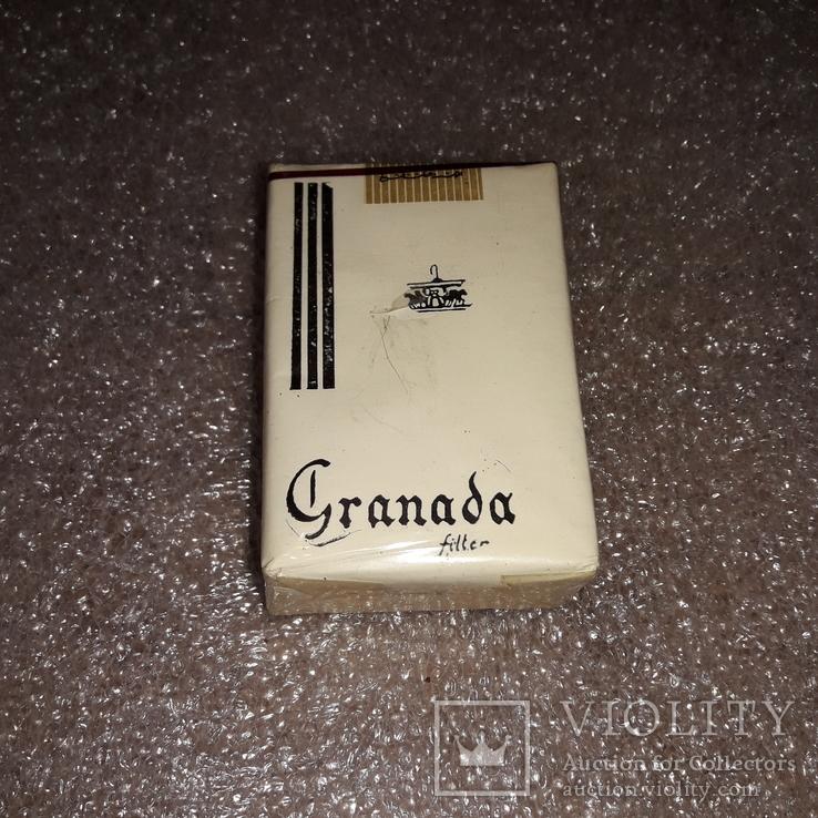 сирийские сигареты купить