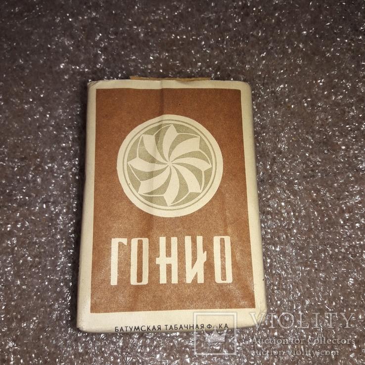 Купить сигареты грузия заказать сигареты ижевск