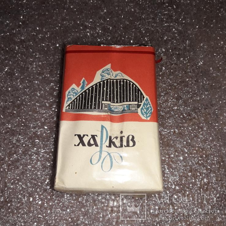 Сигареты купить в харькове что такое реклама табака и табачных изделий