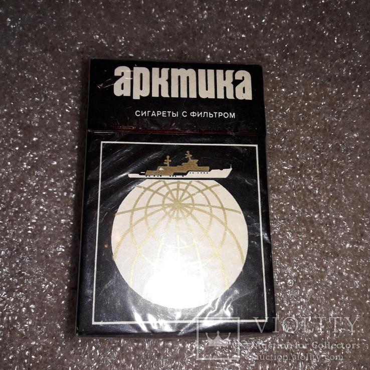 Купить сигареты арктика куплю сигареты mevius