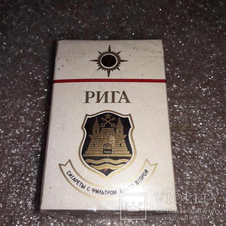 Сигареты рига купить куплю марки от сигарет