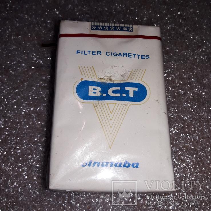 Купить сигареты из вьетнама южно сахалинск сигареты опт