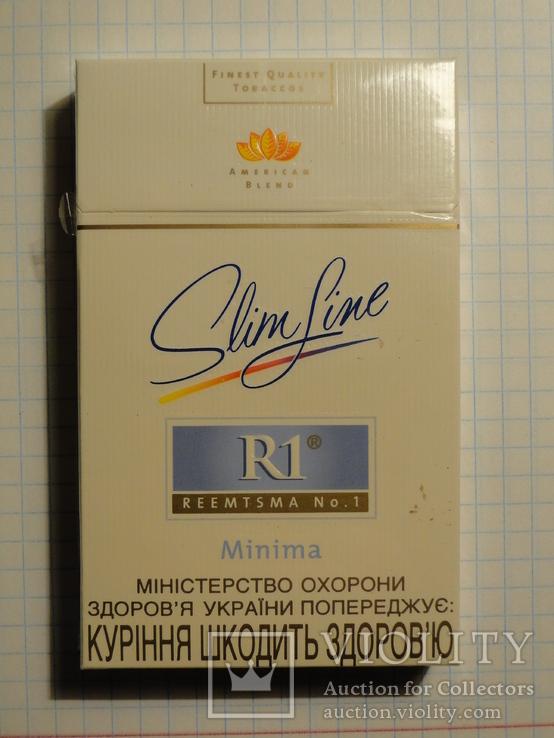 R1 сигареты купить в москве купить в астрахани сигареты