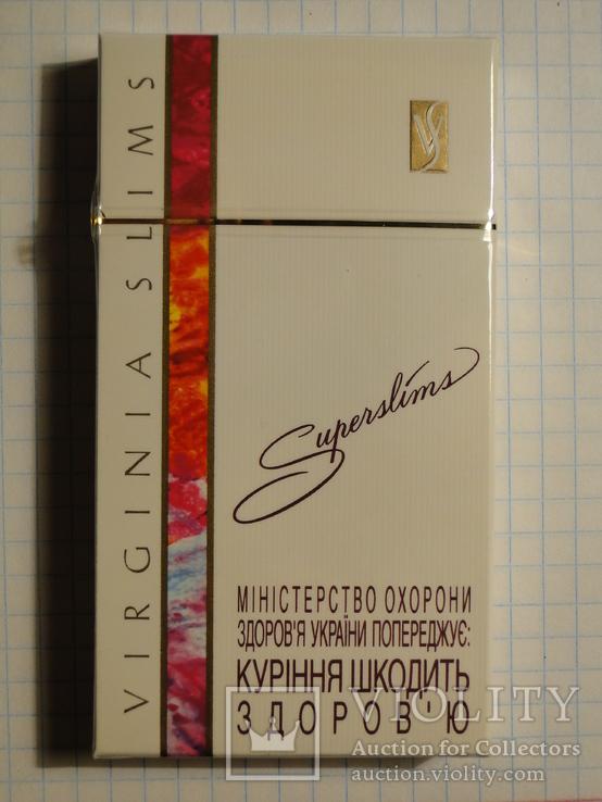 Сигареты вирджиния купить в москве куплю картридж для электронной сигареты