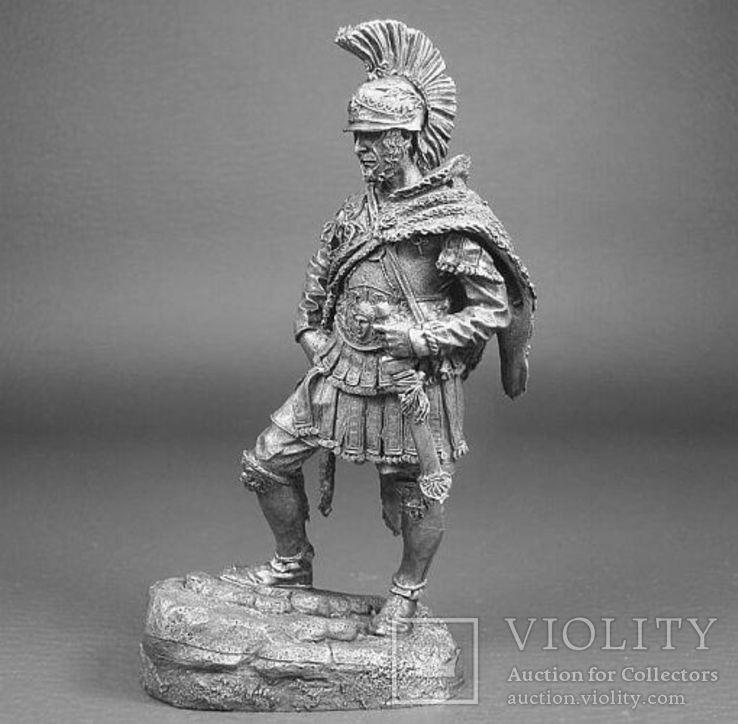 2-я Пуническая война. Ганнибал Барка, карфагенский полководец ( 218—201 до н. э.)