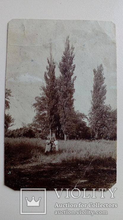 Офицер с семьёй, фото №3