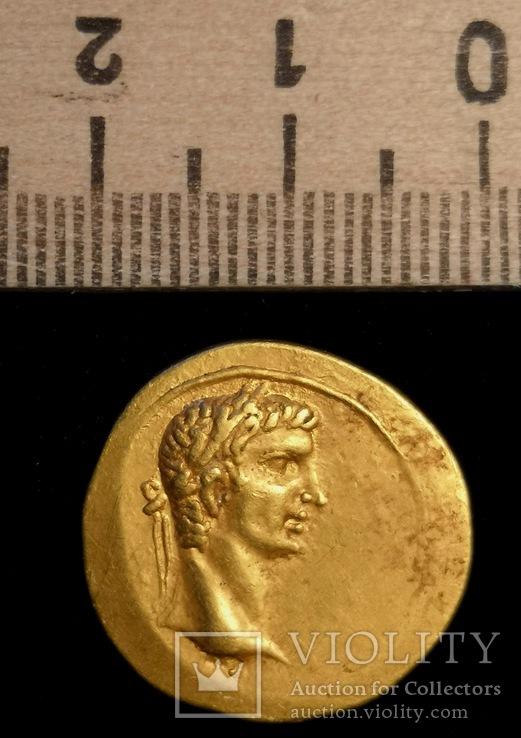 Статер,Котис I,Золото,60 — 61 год н.э.ZΝΤ (357 г. б. э.)