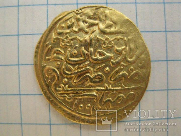 Султані Мухаммад 3
