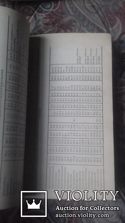 П. Лаврів. Історія Південно- Східної України.1992 р. Львів., фото №9