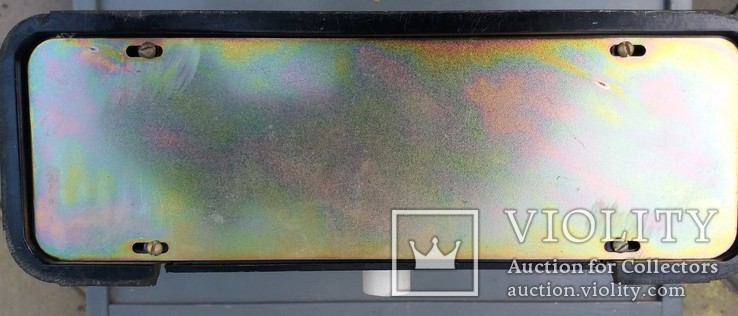 Микроманометр, фото №8