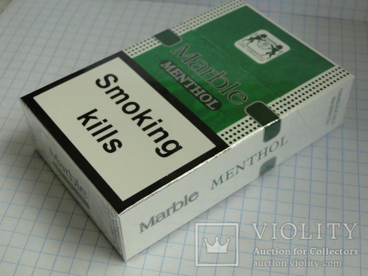 Сигареты marble купить в санкт петербурге рекламы табачных изделий и алкогольных