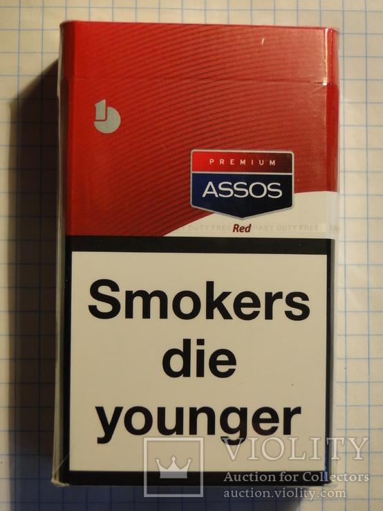 Купить сигареты assos купить сигареты омск