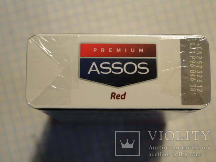 Купить сигареты assos оптом электронные сигареты спб