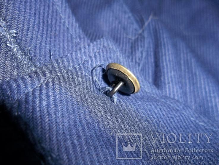 Куртка форменная женская.СА ., фото №4