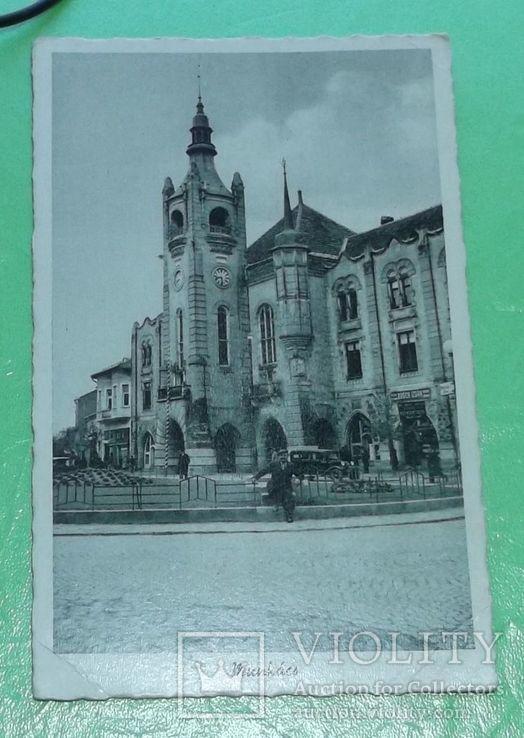 3. Мукачево., фото №2