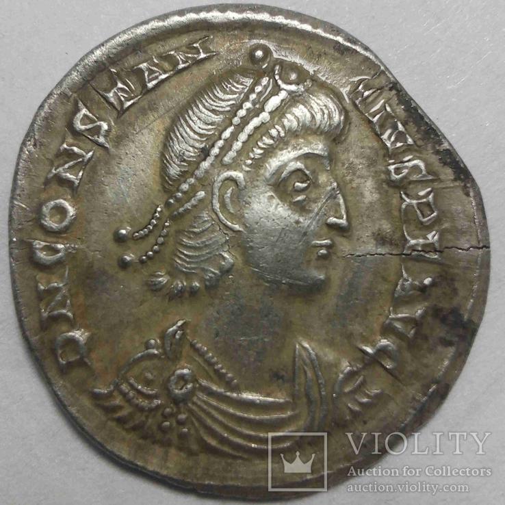 Константин 2