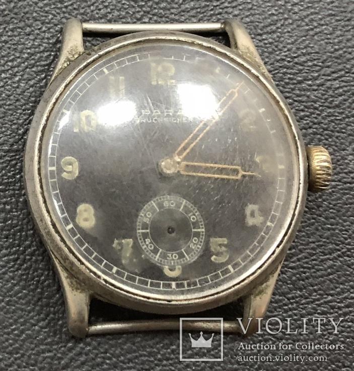 Часы PARA Bruchsicher 782 S