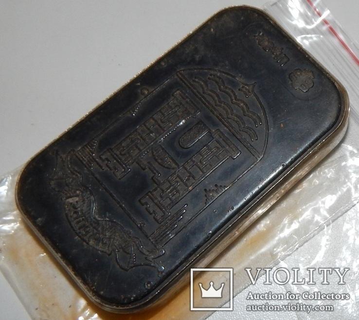 Кошельок Монетниця для монет СССР 2 штуки, фото №9