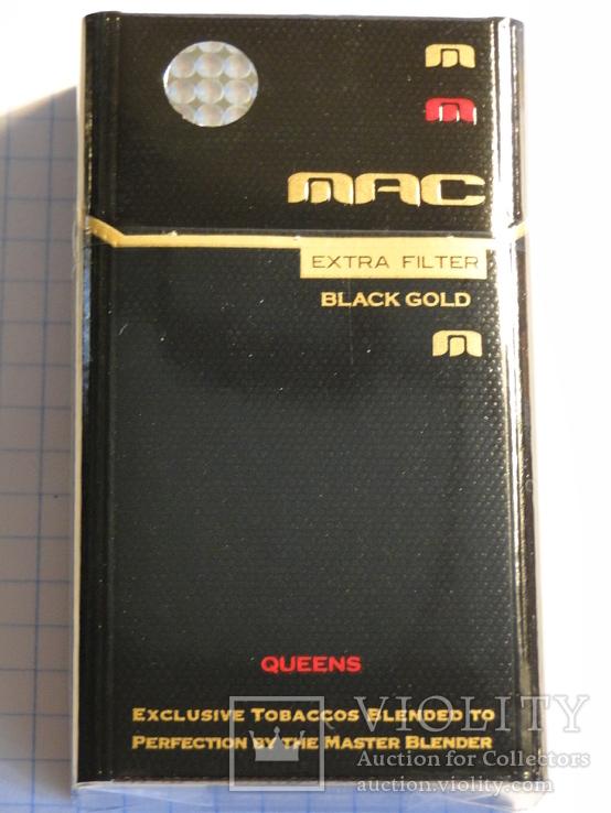 Сигареты mac black gold купить в спб сигареты легкие купить