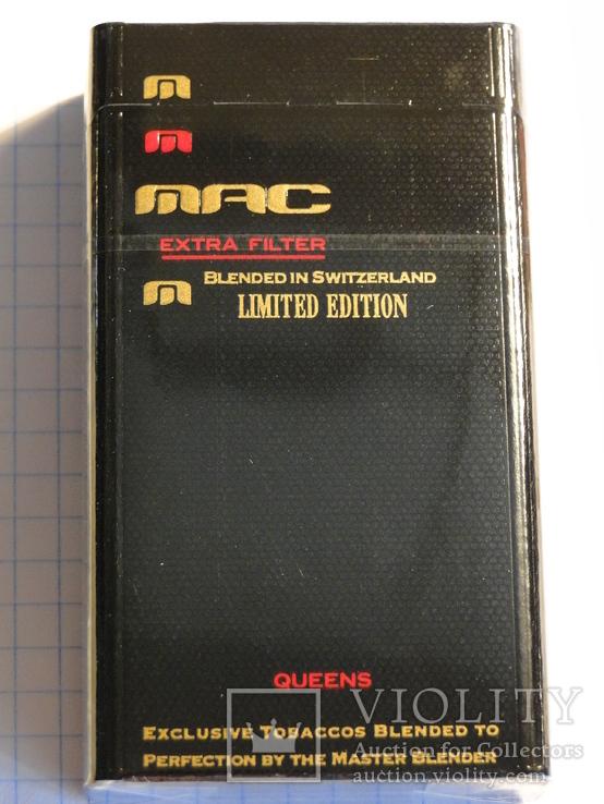 Сигареты mac black gold купить в спб жидкости для электронных сигарет оптом ростов
