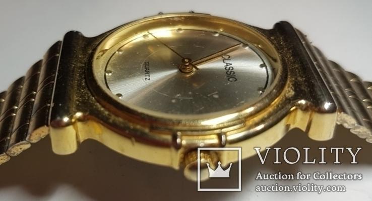 Часы CLASSIC, фото №4