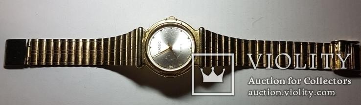 Часы CLASSIC, фото №5