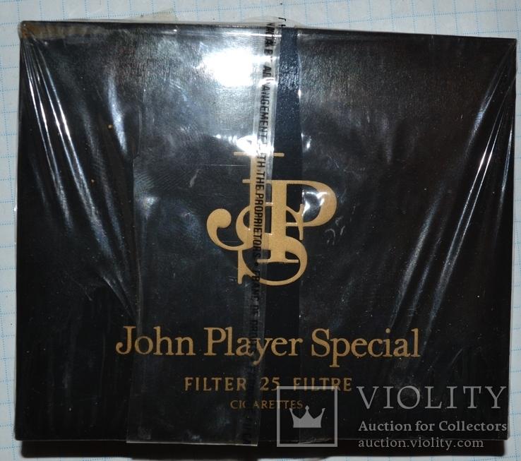 John player special сигареты купить в москве жидкости для электронной сигареты купить мытищи
