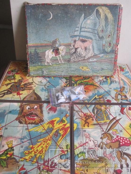 Детская игра., фото №2