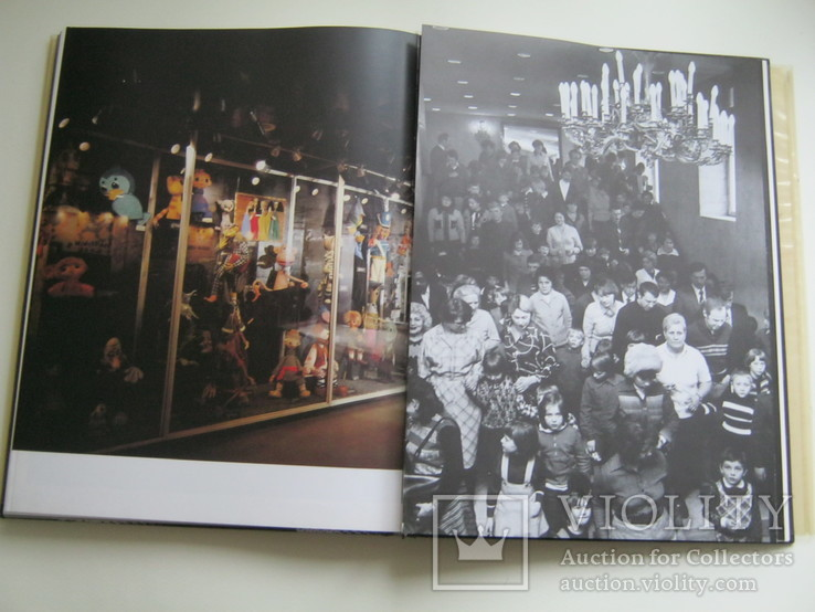 Альбом.Театр кукол., фото №12