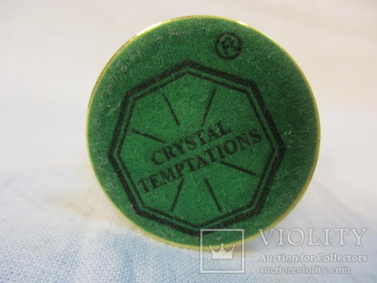 Фигурка Crystal Temptations, фото №7