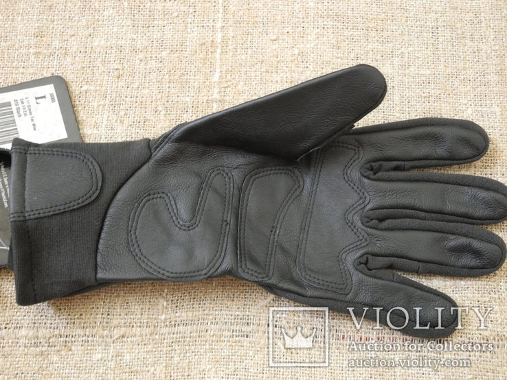 Перчатки тактические 5.11 Tactical Series p. L ( Новое ), фото №7